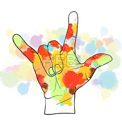 Colorful devil horn hand (Hebstreits) Tags: abstract arm art background cartoon communication concept concert culture cute design devil doodle drawing drawn evil finger flat funny gesture graphic hand heavy horn horns human icon illustration index isolated language long male man metal music palm party retro rock rocker roll sign star symbol thumb up vector white wrist