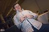 EBall (Erica Mason) Tags: eus eweek engineers ubc vancouver bc