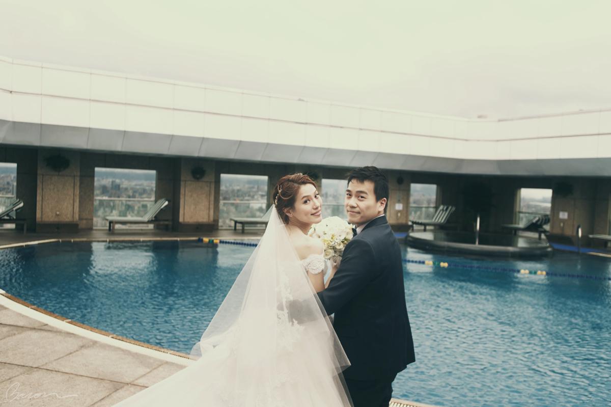 Color_128,一巧國際攝影團隊, 婚禮紀錄, 婚攝, 婚禮攝影, 婚攝培根,香格里拉台北遠東國際大飯店, 遠企