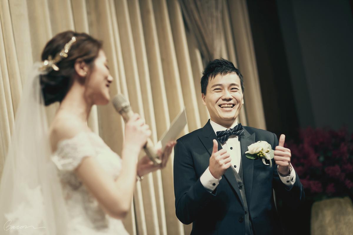 Color_202,一巧國際攝影團隊, 婚禮紀錄, 婚攝, 婚禮攝影, 婚攝培根,香格里拉台北遠東國際大飯店, 遠企