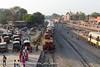 180227_20 (The Alco Safaris) Tags: alco dlw wdm3a dl560 rsd29 mgs 16268r 12402 new delhi islampur indian railways broad gauge train