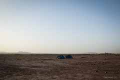 Foum Takkat © Sophie Bigo - SBGD 2018-22 (SBGD_SophieBigo) Tags: photography artdirector freelance sophiebigo morocco maroc trip traveler travelphotography trek desert sahara