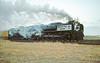 UP 4-8-4 Class FEF-3 8444 (Chuck Zeiler) Tags: up 484 class fef3 8444 railroad alco steam locomotive jimaltman sidney train chz