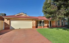 49 Belleview Drive, Irymple Vic