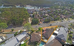 751a Henry Lawson Drive, Picnic Point NSW