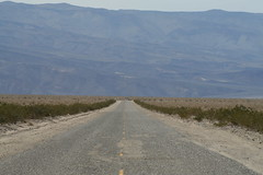 Road to Death Valley (cbmtax) Tags: deathvalley nationalpark california mountain desert travel