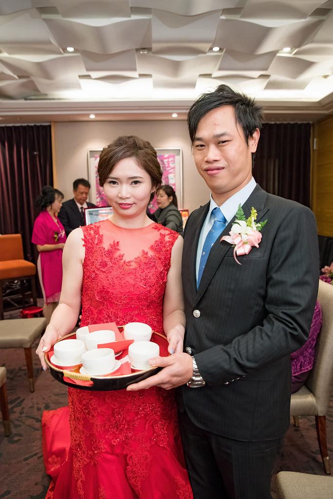台北福容大飯店,阿基師,福容大飯店,婚攝卡樂,浩源&星儀011
