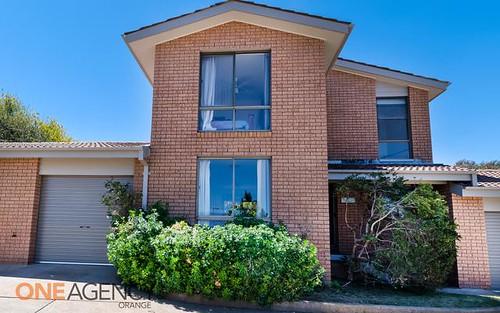 3/66 Icely Road, Orange NSW