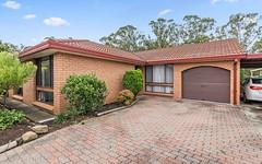 16 Whitlam Avenue, Edensor Park NSW