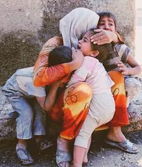 In iraq war (mohammad_alkaebi) Tags: war iraq