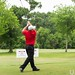 GolfTournament2018-99