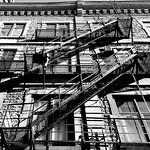 Above Pub Victoria Montreal thumbnail