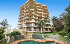 34/127-129 Georgiana Terrace, Gosford NSW