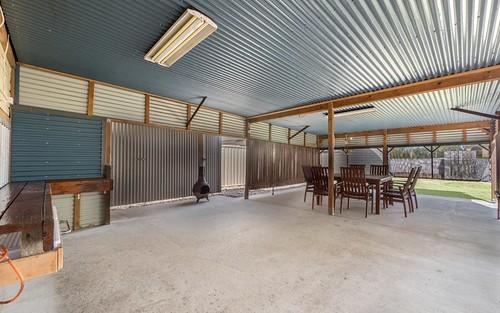 43 Caniaba Street, South Lismore NSW