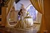 Cake cutting (HQN) Tags: wedding cake cutting