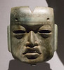 IMG_1897 (jaglazier) Tags: 2018 32518 800bc archaeologicalmuseum artmuseums aztec faces goldenkingdomsluxuryandlegacyintheancientamericas guerrero hornblende images march masks mesoamerican metropolitanmuseum mexican mexico mexicocity museodeltemplomayor museums newyork offering20 offerings phaseivb precolumbian religion rituals sacrifices specialexhibits stonesculpture stonework templomayor tenochtitlan usa votives archaeology art copyright2018jamesaglazier crafts idols maskolmec men sculpture unitedstates