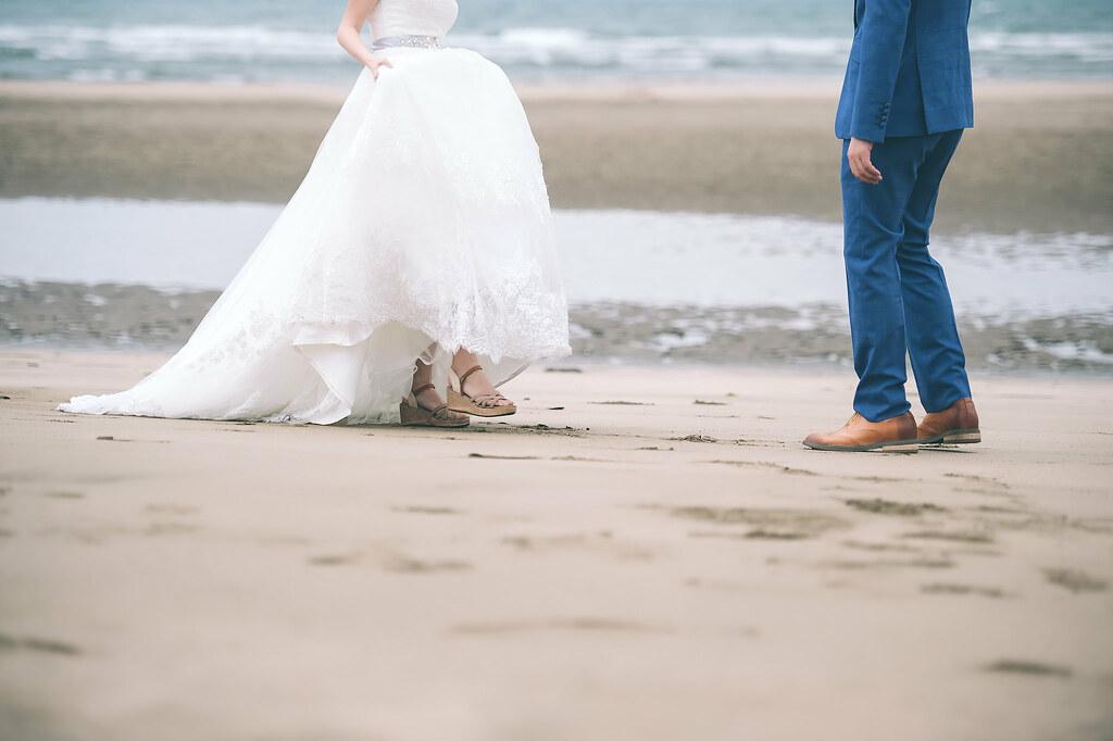 紅布朗攝影,自助婚紗,自主婚紗,情侶寫真,台北婚紗照