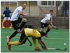 Hockey - 10 (Jose Juan Gurrutxaga) Tags: file:md5sum=bed02f568868242ec8dc4c99a7b1578d file:sha1sig=e5f020ba966417b138ca412386849b3536b93fd7 hockey hierba field belar atletico atleticoss atletic terrassa