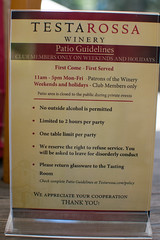 Los Gatos Wine Walk-3 (rachelle.haun) Tags: losgatos winewalk wine sunshine spring winery event