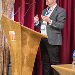 charlesSpillane_1_CCAFS_NUIG_2017_donalkelly by Ryan Institute