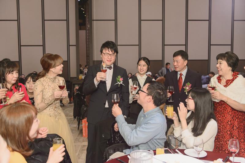 婚攝,新祕YUKI, 桃園彭園,八德彭園,八德彭園,78TH,婚攝推薦,桃園婚攝,MSC_0061