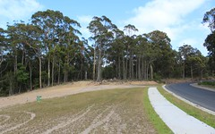 Lot 21 The Ridge Road, Malua Bay NSW