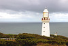 Cape Otway Lighthouse, Victoria, Australia (Julia_Kul) Tags: beach beacon blue capeotway clouds coast coastline greatoceanroad greatoceanroadaustralia house island landmark landscape light lighthouse nature navigation ocean rock scenic sea seascape shore sky summer sunset tourism tower travel victoria view water white