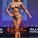 #26 Lindsay Blue