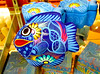Souvenir Shop (M.P.N.texan) Tags: box ceramic fish souvenir corpuschisti shop store padreisland texas