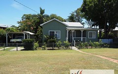 10 Goonbi Street, Kempsey NSW