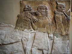 P3100042.jpg (marius.vochin) Tags: ancient relief london britishmuseum museum indoor england unitedkingdom gb