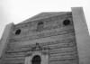Basilica di San Domenico (~electricity~) Tags: f50fd italia tour passeggiata viaggio trip