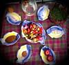 Happy Nowruz (afs.harp) Tags: new year nowruz iranian spring goldfish