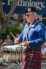 Australia Day Buderim 2018-7962 (~.Rick.~) Tags: australia australiaday buderim queensland seq summer community march au