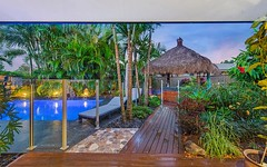 2 Heron Place, Jacobs Well QLD