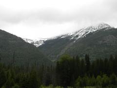 glacier (GAWV) Tags: montana flatheadriver glacier mountains beauty buffalo river water bigsky