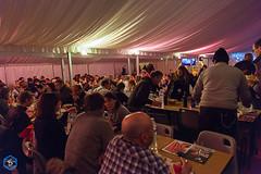 _MG_1997 (L'Échappé Belge) Tags: glisseencoeurlegrandbornandskiechappebelgeyvesvancaut glisseencoeurlegrandbornandskiechappebelgeyvesvancautereventcaritatif2018coeuraravis glisse en coeur tfa grand bornand haute savoie mont blanc julbo salomon ski mojo event caritatif montagne organisation fête populaire soirée star80 concert music chanteur chansons