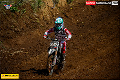 Motocross_1F_MM_AOR0069