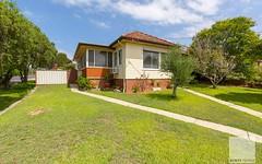 37 Bryson Avenue, Kotara NSW