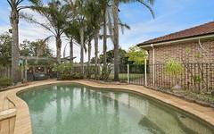49 Hamlyn Road, Hamlyn Terrace NSW