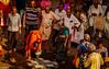 Mylapore Festival (Balaji Photography - 4.8M views and Growing) Tags: mylapore kapalitemple chennai chennaireflections chennaiphotos chennailife canon canon70d festival templesofindia colors divine prayers kolam kolangal art women men ladies people