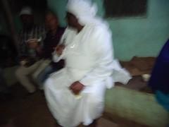 Siddis Dargah Baba Habash Ratanpore (firoze shakir photographerno1) Tags: siddis siddiethos indoafricans ratanpore gujrat urusbabagor2018 bavagor sufism dhamal goma sandalofbabagor