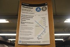 IMG_5757 (GojiMet86) Tags: mta ind nyc new york city subway train 14th street