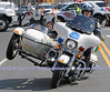 DC St. Pat's '18 -- 420 (Bullneck) Tags: stpatricksday celtic parade winter washingtondc federalcity americana cops police heroes macho toughguy uniform motorcops motorcyclecops motorcyclepolice bullgoons biglug boots breeches mpd mpdc dcpolice metropolitanpolicedepartment harley motorcycle