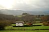 caserio en el valle de baztán (vitofonte) Tags: caserio farmhouse valledebaztán navarra naturaleza nature natura natureza vitofonte
