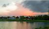 DSC_0002-2 (seanchickery) Tags: sunset texas texashillcountry rv motorhome castroville