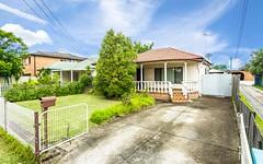 16 Como Road, Greenacre NSW