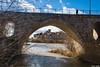 Debajo del puente (cvielba) Tags: duero puente zamora centrohistorico rio