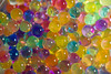 colours (Majka_) Tags: colors ball many colours red yellow green blue