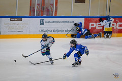 Bled 2018_6D__MG_0064_069 (icehockey.today) Tags: bled2018 bled radovljica slovenia si